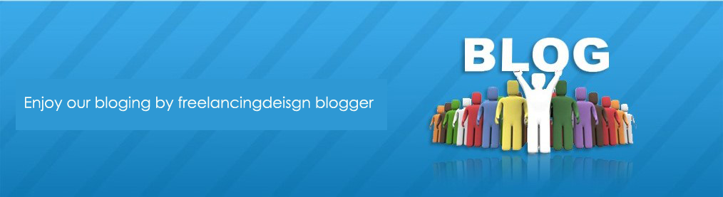 blog freelancigdesign