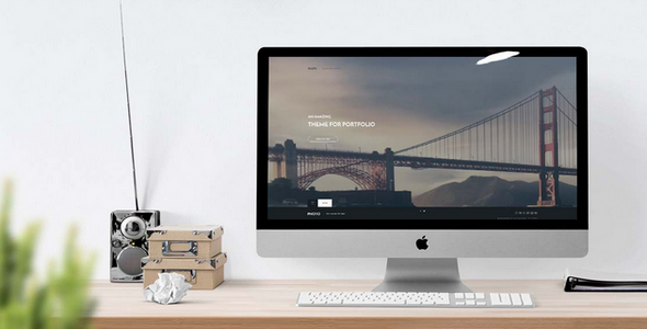 Freelancing Design and Download Themes. Download Responsive themes for CMS, Joomla, WordPress, Magento, Opencart, HTML, Jquery and Plugins. Hire Freelancers and design your according your business needs.
