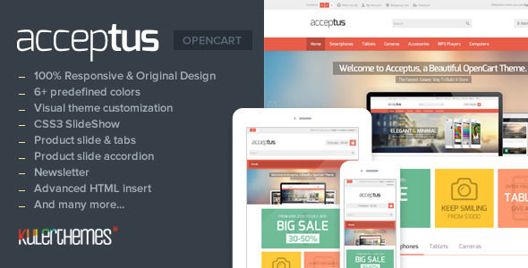 Acceptus-–-Responsive-theme-for-mobile-store-owner