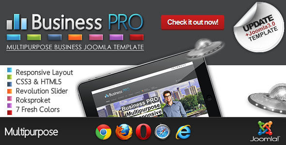 Freelancing Design and Download Themes. Download free responsive themes for CMS, Joomla, Wordpress, Magento, Opencart, HTML, Jquery and Download Plugins. Hire Freelancers and design your website according your business needs