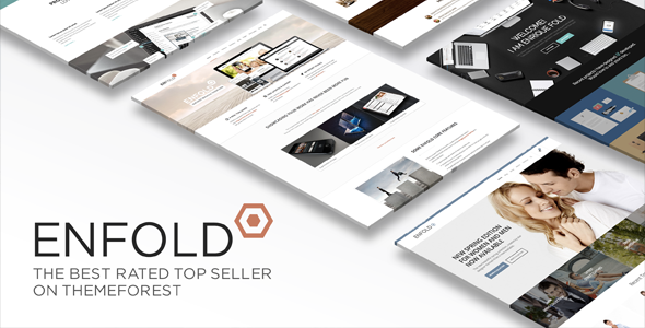Enfold v3.1.3 – Responsive Multi-Purpose Theme