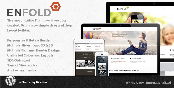 Enfold v3.0.7 – Responsive Multi-Purpose Theme