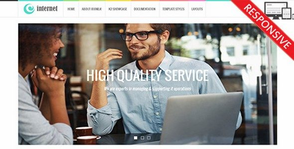 Freelancing Design and Download Themes. Download Responsive themes for CMS, Joomla, WordPress, Magento, Opencart, HTML, Jquery and Plugins. Hire Freelancers and design your Web Site according your business needs.